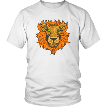 Roar On (T-Shirt)