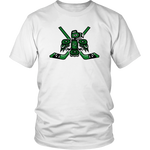 Seattle Totems (T-Shirt)