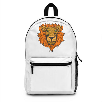 Roar On (Backpack)