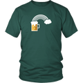 Pot O' Gold (T-Shirt)
