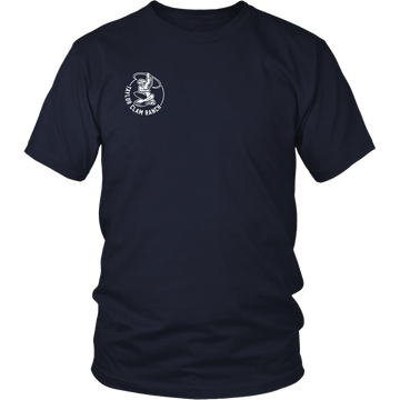 Taylor Clam Ranch (T-Shirt)