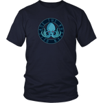 Release the Kraken (T-Shirt)