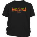 It's Hocus Pocus Time - OVERSTOCK (T-Shirt)