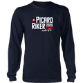 Picard Riker 2020 (Long Sleeve)