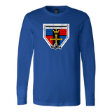 Voltron (Long Sleeve)