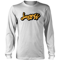 Jagoff (Long Sleeve)
