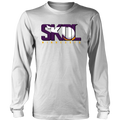 SKOL, Minnesota (Long Sleeve)