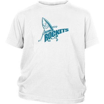 Tacoma Rockets (Kids)