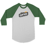Welcome to Pawnee (Jersey Tee)