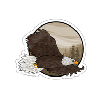 Soar (Sticker)