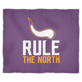 Rule the North (Blanket)