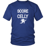 How You Celly (T-Shirt)