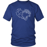 Hope Tree (T-Shirt)