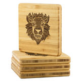 Roar On (Coasters)