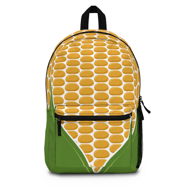 Cornfed (Backpack)