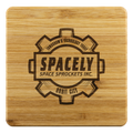 Spacely Space Sprockets (Coasters)
