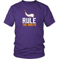 Rule the North (T-Shirt)