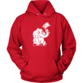 Publican the Elephant (Hoodie)
