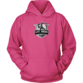 Slays Dragons (Hoodie)