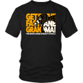 Get in the Fast Lane (T-Shirt)