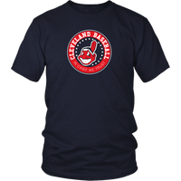 In Chief We Trust (T-Shirt)