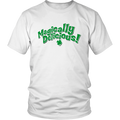 Magically Delicious (T-Shirt)