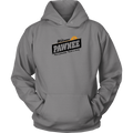 Welcome to Pawnee (Hoodie)