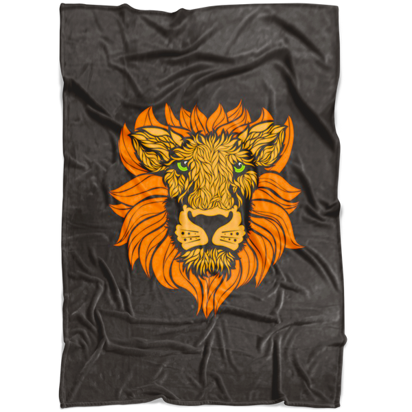 Roar On (Blanket)