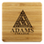 Adams College Tri-Lamb (Coasters)