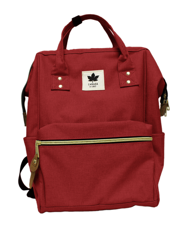 Best Selling Back pack