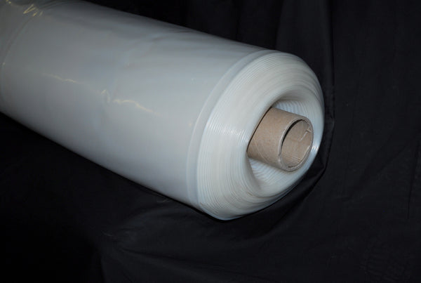 Poly Cover - Therm/IR/AC