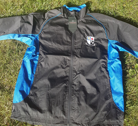 Stormtech windbreaker Rain Jacket