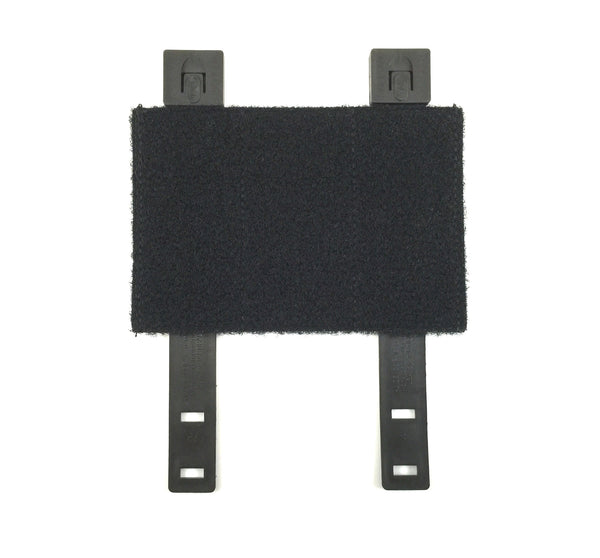 Patch Panels - Patch Holders - Malice Clips Included