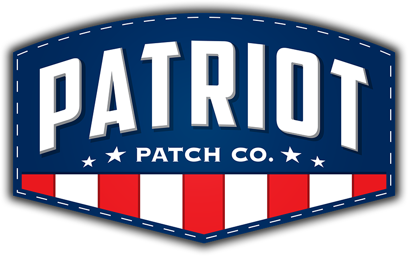 Patriot Patch Company