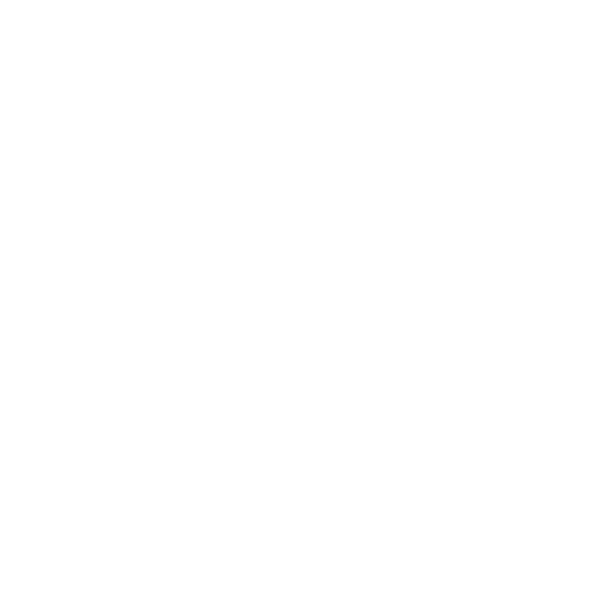 |  | Anchor Your Friendship