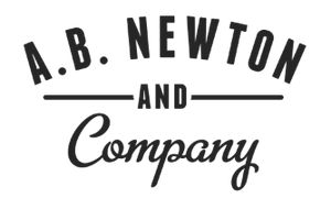 A. B. Newton and Company