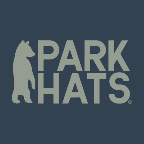 ParkHats Gift Card