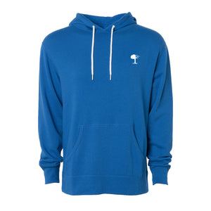 STEM Men's Pullover Hoodie - STEM Clothing Group