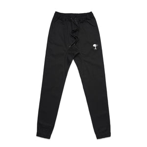 STEM Cotton Joggers