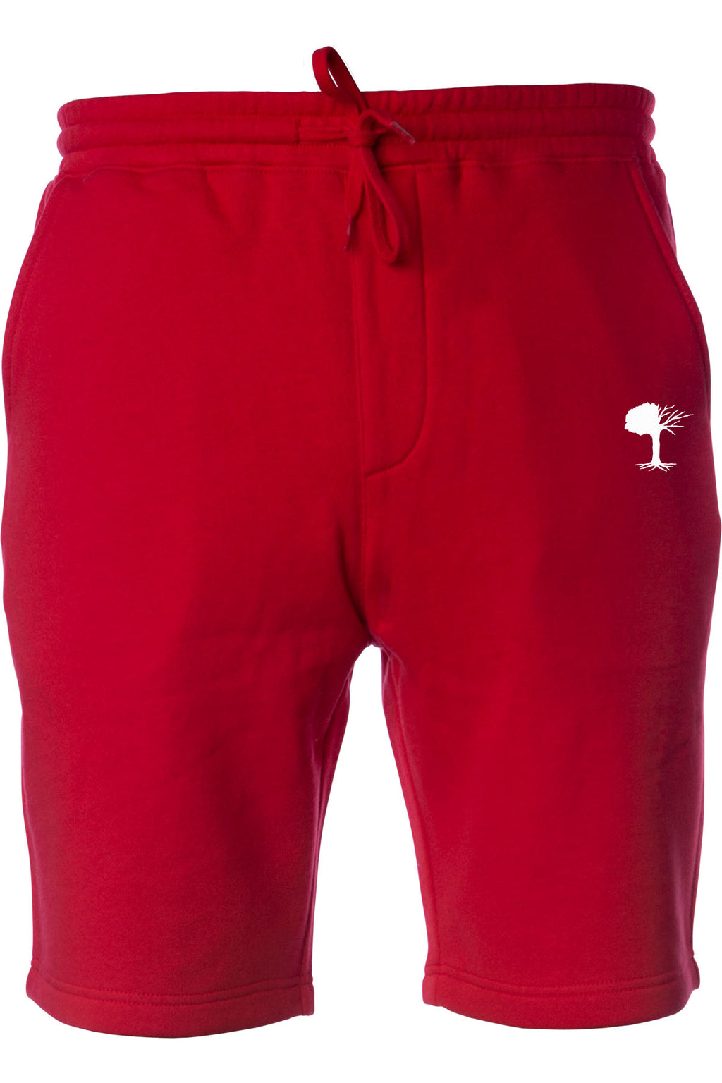 "STEM Men's ""OG"" Fleece Shorts"