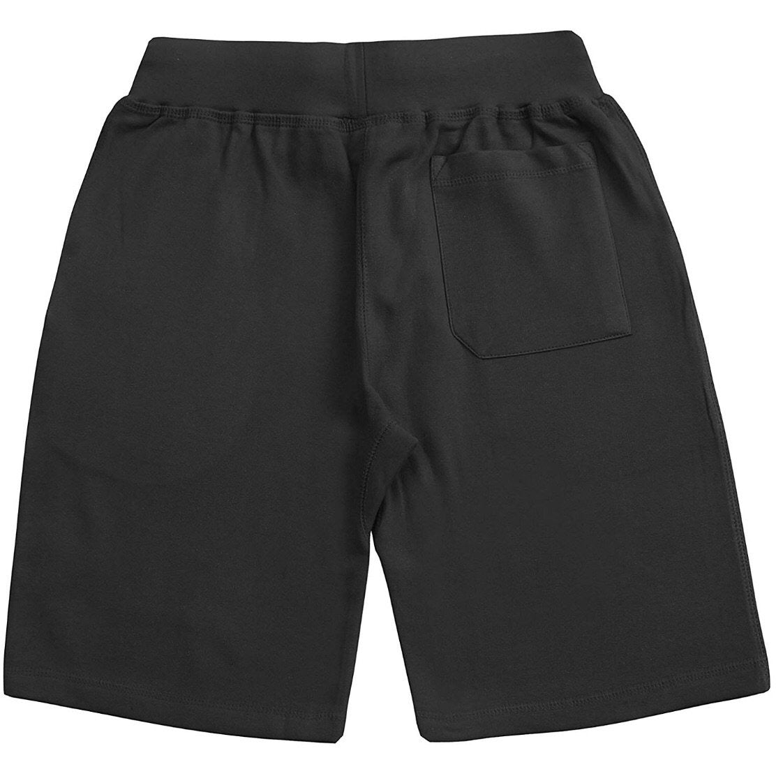 STEM Essential Summer Shorts (B) - STEM Clothing Group