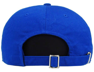 STEM Classic Sports Cap (Royal Blue) - STEM Clothing Group