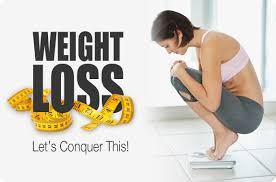 Weight Loss Formula from Chinese Medicine can help you!
