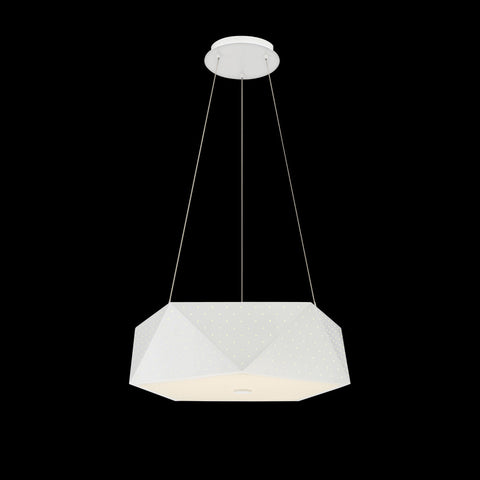 Eurofase Acuto 6 Light Pendant