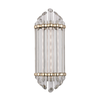 Hudson Valley Lighting Albion Wall Sconces