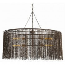 Arteriors Lighting Maxim Pendant