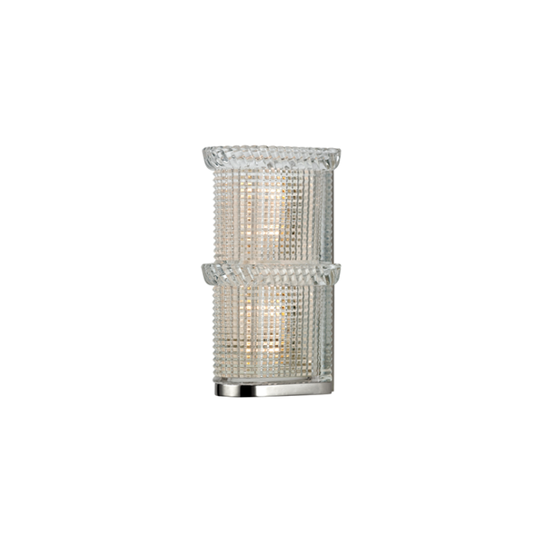check out 35067 90b31 Hudson Valley Lighting Blythe Wall Sconces