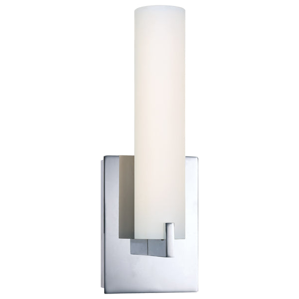 George Kovacs 1 Light LED Vanity
