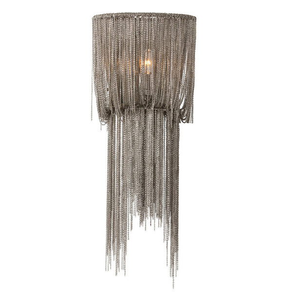 Arteriors Lighting Yale Small Sconce