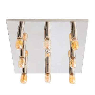 Arteriors Lighting Elrick Flush Mount